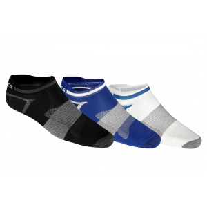 Șosete Asics Lyte Sock 3pack 123458-0844 pentru Unisex