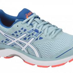 Pantofi alergare Asics Gel-Pulse 9 T7D8N-1401 pentru Femei