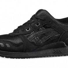 Incaltaminte sneakers Asics Gel Lyte III Gs C5A4N-9099 pentru Copii