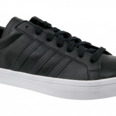 Pantofi sport adidas Courtvantage BZ0442 pentru Barbati