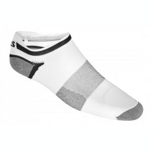 Șosete Asics Lyte Sock 3pack 123458-0640 pentru Unisex