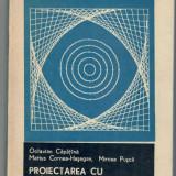 Proiectarea cu microprocesoare, Capatana