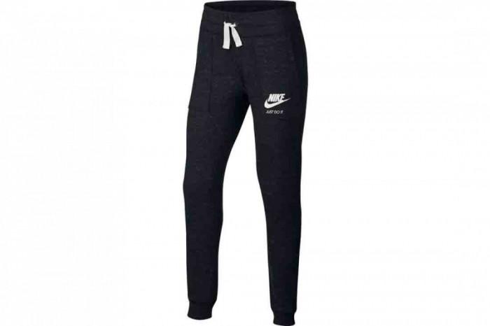 Pantaloni Nike Sportswear Vintage Pants 890279-010 pentru Copii
