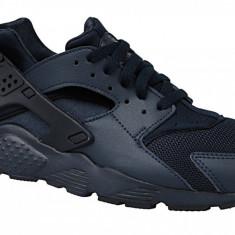Pantofi sport Nike Huarache Run Gs 654275-403 pentru Copii