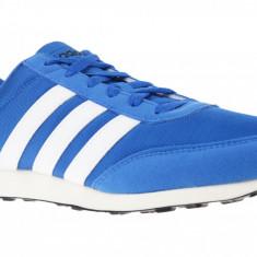 Pantofi sport adidas V Racer 2.0 BC0107 pentru Barbati