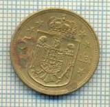 11564 MONEDA - ROMANIA  - 5 LEI - ANUL 1930 KN -STAREA CARE SE VEDE, Europa