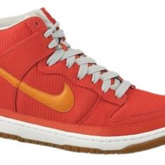 Pantofi sport Nike Dunk High Supreme 324759-881 pentru Barbati