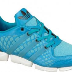 Pantofi sport adidas H Flexa W G65789 pentru Femei