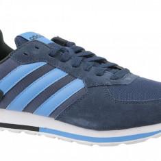 Pantofi sport adidas 8K DB1727 pentru Barbati