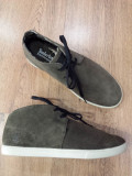 LICHIDARE STOC! Pantofi  barbat TIMBERLAND Earth Keepers originale noi piele 41