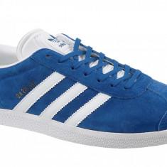 Pantofi sport adidas Gazelle S76227 pentru Barbati
