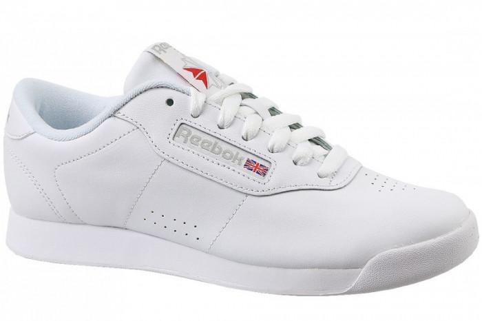 Incaltaminte sneakers Reebok Princess CN2212 pentru Femei