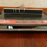Vand home cinema Sony Dav dz830