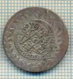 11532 MONEDA VECHE -TURCIA -20 PARA -OTOMANA - ANUL 1223/25 -STAREA CARE SE VEDE