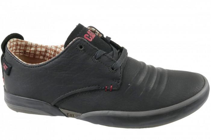Pantofi sport Caterpillar Status P711764 pentru Barbati