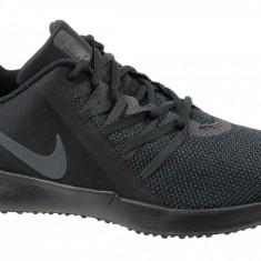 Pantofi de instruire Nike Varsity Complete Trainer AA7064-002 pentru Barbati