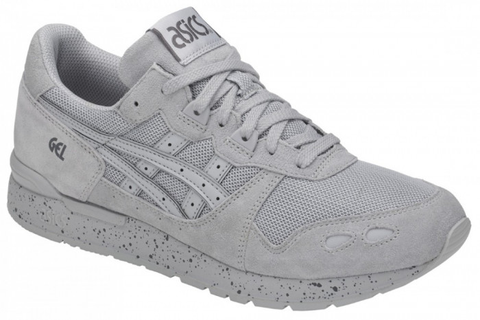 Pantofi sport Asics Gel-Lyte H8H2L-9696 pentru Barbati