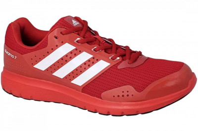 Pantofi alergare Adidas Duramo 7 M AF6667 pentru Barbati foto