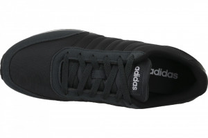 Incaltaminte sneakers adidas V Racer 2.0 B75799 pentru Barbati