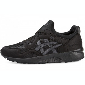 Pantofi sport Asics Gel Lyte V GS C541N-9016 pentru Copii