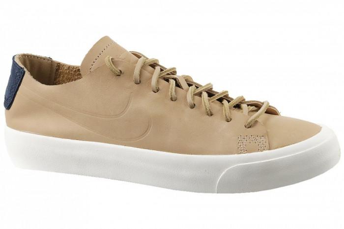 Pantofi sport Nike Blazer Studio Low 920366-200 pentru Barbati
