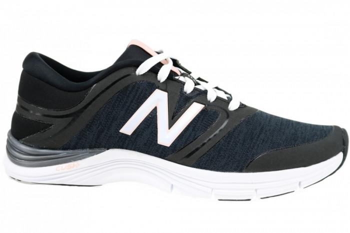 Pantofi alergare New Balance WX711BH pentru Femei