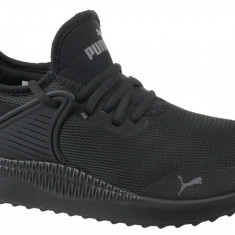 Pantofi sport Puma Pacer Next Cage Jr 366423-01 pentru Copii