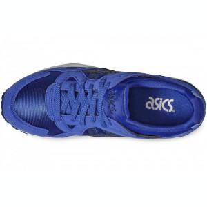 Pantofi sport Asics Gel-Lyte V Gs C541N-4549 pentru Copii