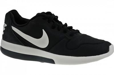 Pantofi sport Nike Md Runner 2 Lw 844857-010 pentru Barbati foto