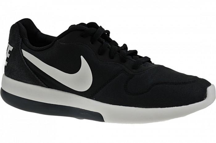 Pantofi sport Nike Md Runner 2 Lw 844857-010 pentru Barbati
