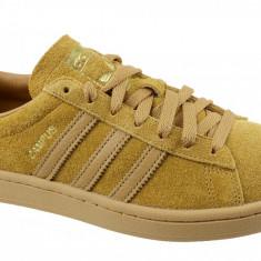 Pantofi sport adidas Campus CQ2046 pentru Barbati