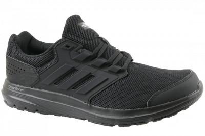 Pantofi alergare Adidas Galaxy 4 M CP8822 pentru Barbati foto