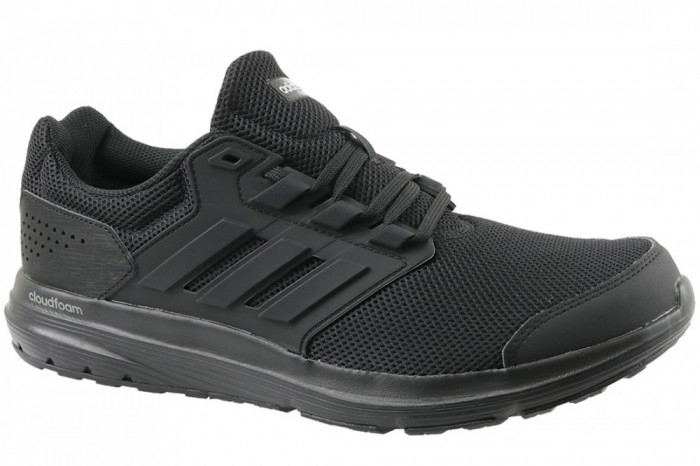 Pantofi alergare Adidas Galaxy 4 M CP8822 pentru Barbati