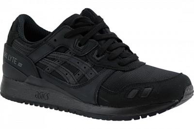 Pantofi sport Asics Gel Lyte III HN6G4-9090 pentru Unisex foto