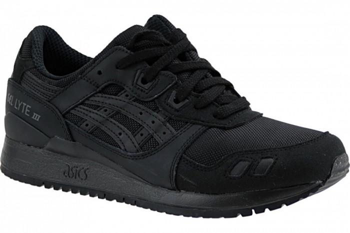 Pantofi sport Asics Gel Lyte III HN6G4-9090 pentru Unisex