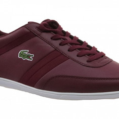 Pantofi sport Lacoste Giron 416 1 SPM SPM0062112 pentru Barbati
