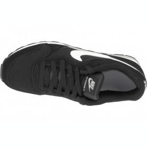 Pantofi sport Nike Md Runner 2 Gs 807316-001 pentru Copii