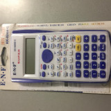 Calculator stiintific ENF