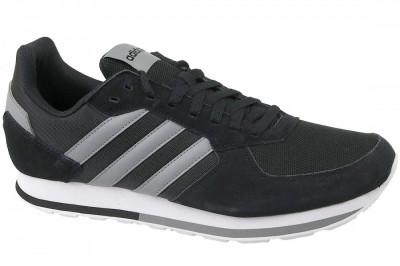 Pantofi sport Adidas 8K DB1728 pentru Barbati foto