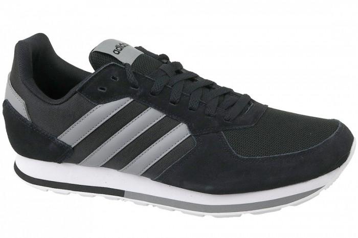 Pantofi sport Adidas 8K DB1728 pentru Barbati