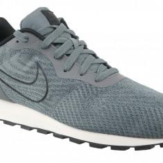Pantofi sport Nike MD Runner 2 Eng Mesh 916774-001 pentru Barbati