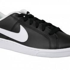 Pantofi sport Nike Court Royale 749747-010 pentru Barbati