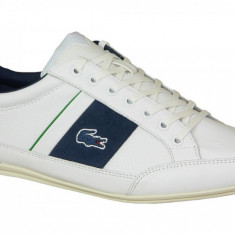 Pantofi sport Lacoste Chaymon 216 SPM0081042 pentru Barbati