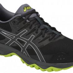 Pantofi alergare Asics Gel-Sonoma 3 T724N-002 pentru Barbati