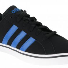Pantofi sport adidas Pace VS AW4591 pentru Barbati