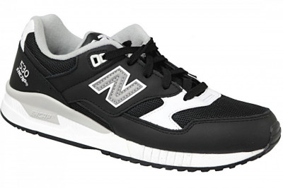 Pantofi sport New Balance M530LGB pentru Barbati foto