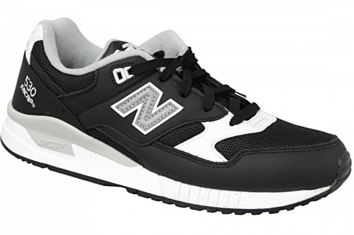 Pantofi sport New Balance M530LGB pentru Barbati