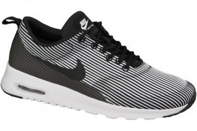 Pantofi sport Nike Air Max Thea Jacquard Wmns 718646-003 pentru Femei foto