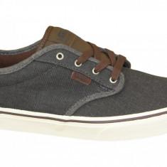 Pantofi sport Vans Atwood Deluxe VZSTK6U pentru Copii