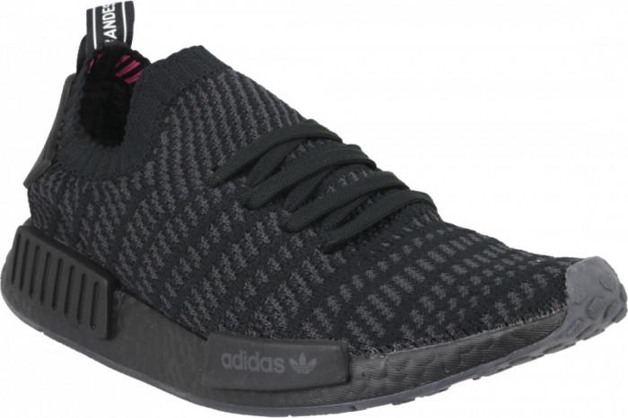 Pantofi sport Adidas NMD_R1 STLT PK CQ2391 pentru Barbati